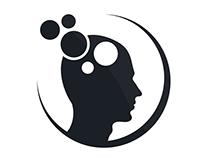 Online Mind Logo + Branding