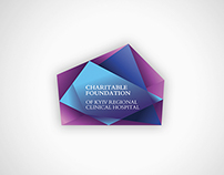 CHARITABLE FOUNDATION_corporate identity
