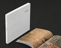 CINQ - Brand Design