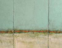 Wetlands-triptych