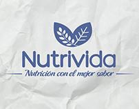 Wordless Meal   Nutrivida