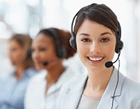 The Significance Of Good Customer Service In Business