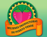 MUJERES PRODUCTORAS DE PUERTO VERDE | CDI