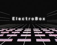 Electrobox Opening