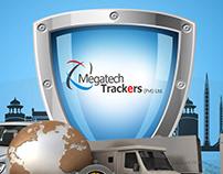 Megatech Tracker