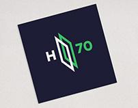 Hybride 70