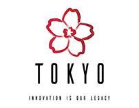 Marca Tokyo