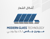 MODERN GLASS TECNOLOGY