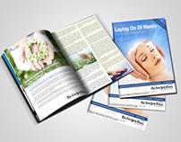 E-book Design