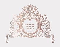 Florence Luxury Villas