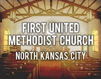 First United Methodist Church - North KC