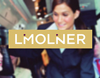 LimoLiner Rebrand