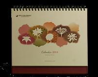 Dipo Star Finance Calendar