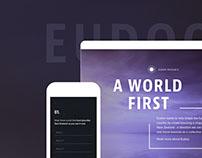 Eudoo Survey Facebook App