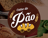 Carro do Pão