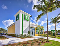 TD Bank Palmetto Bay