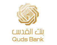 Quds Bank Annual Report 2014