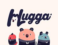 Hugga: