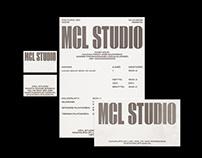 MCL Studio