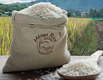 Mbeya Rice