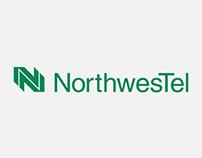 NorthwesTel Video On Demand page