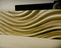 CNC Processes