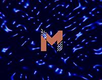 Mozaik New Brand ID