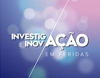 Symposium APTferidas '15