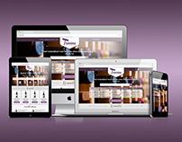 Wine Search Engine - Trovino.it