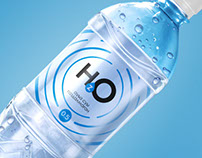 HzO Water