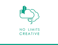 no limits creative projects