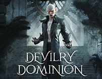 Devilry Dominion
