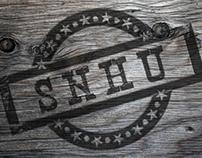 SNHU Logo Re-design