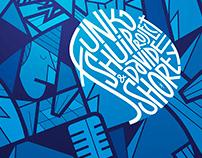 Funk Shui Project