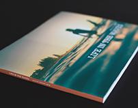 PacSun Annual Report