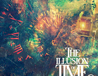 THE ILLUSION OF TIME (2019)