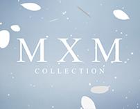 MXM - FOTO/VIDEO