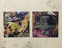 INDIANIZER | Jungle Beatnik