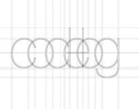 codelog brand