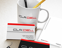 Cladell | Clothing Store