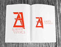 Logo Alberto Esteves