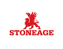 Stoneage Jeans Ecommerce Website