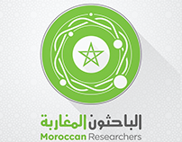 Moroccan Researchers