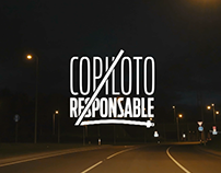 Copiloto Responsable