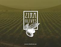 ZiraOlives.az