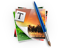 WIX web apps Illustrations