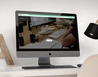 Mag2taller | Website
