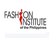 FASHION INSTITUTE OF THE PHILIPPINES GRAD 2017