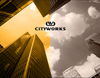 Cityworks