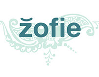 Zofie Fragrances
